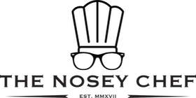 The Nosey Chef